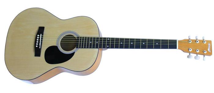 Фолк гитара Homage LF-4021