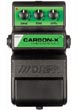 Onerr Carbon-X Overdrive CX-1