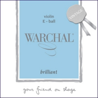 Комплект струн Warchal Brilliant Vintage 800B