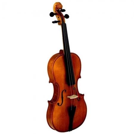 Скрипка HANS KLEIN HKV-7 AN
