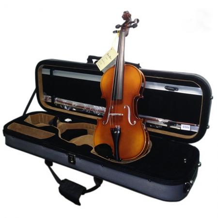 Скрипка HANS KLEIN HKV-7 ANB