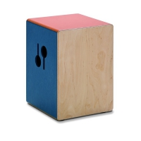 Кахон детский  Cajon Mediano CAJS MC, Sonor