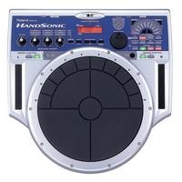Перкуссионный модуль Roland HandSonic 15
