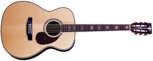 Оркестровая гитара Crafter TM-045