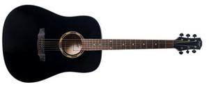 Акустическая гитара Flight D-130