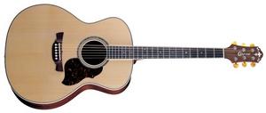 Акустическая гитара Crafter GA-8