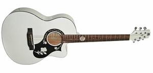 Акустическая гитара Madeira HF-680