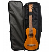 Походная гитара Doff T «Travel Guitar»