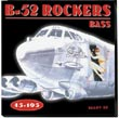 Everly B-52 Rockers