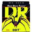 DR DDT Bass 4