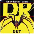 DR DDT 5-45