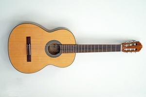 Гитара Cort AC50-SG 1/2