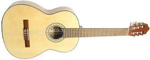 Гитара 3/4 Strunal (Cremona) 301 eko 3/4