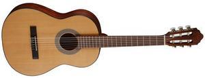 Классическая гитара 3/4 Cort AC70 SG