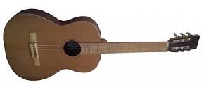 Классическая гитара 4/4 Strunal 475-4/4