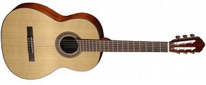 Классическая гитара Cort AC150