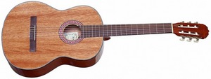 Гитара для начинающих Martinez C-95