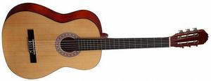 Гитара для новичков Phil Pro dc-5