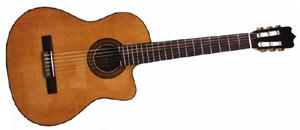 Martinez FAC-603CEQ