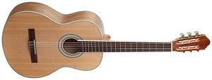 Классическая гитара Prado FC-18/NA