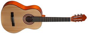 Классическая гитара Colombo LC 3910