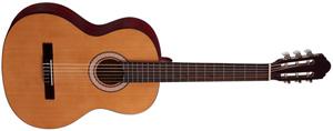 Классическая гитара Colombo LC 3912