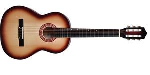 Классическая гитара Amistar M-305