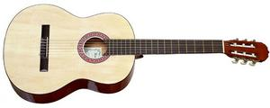 Учебная гитара Martinez C-91