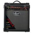 Гитарный комбик Cort MX15R