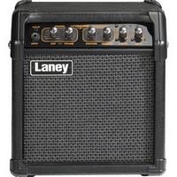 Комбоусилитель Laney LR5