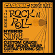 Ernie Ball Classic Rock-n-Roll