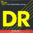 DR TITE-FIT