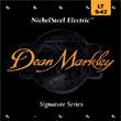 Dean Markley NickelSteel