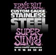 Ernie Ball Power Slinky (steel)