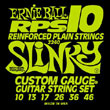 Ernie Ball Reinforced Plain